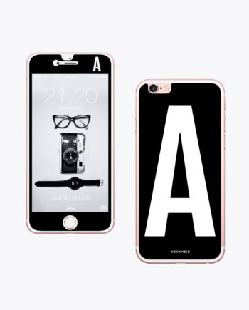 iphone6_Letter_A