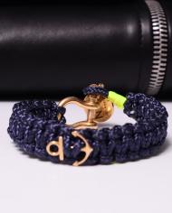 Maritim-Armband-