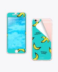 1600614_iphone6_Banana_mit-Knick
