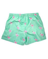 badehose-flamingo-rueckseite