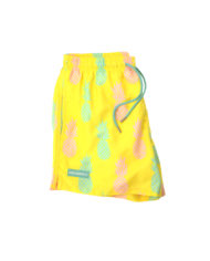 badehose-pineapple-seitlich