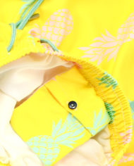 badehose-pineapple-tasche