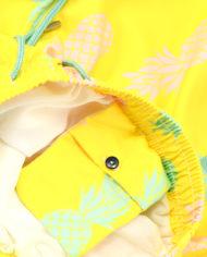 badehose-pineapple-tasche