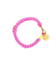 Anker_Armband_pink_01