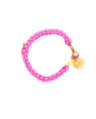 Anker_Armband_pink_01