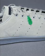 schuhaccessoire-green02