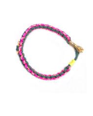 segeltau-armband-pink-olive