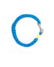 segeltau-armband-tiefblau