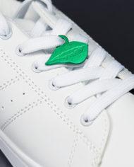 schuhaccessoire-lips-green01